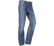 501 Herren Jeans blinker
