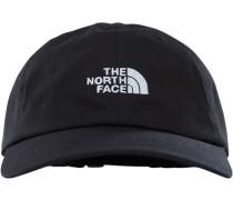 Norm Cap schwarz