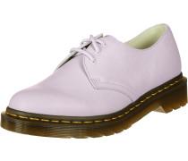 1461 Damen Schuhe lila