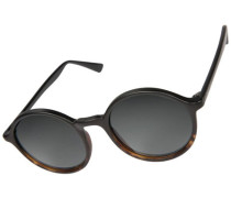 Madison Sonnenbrille matte black