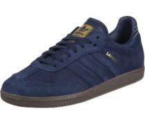 Samba Fb Schuhe blau