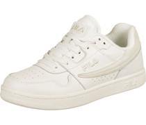 Arcade Low Sneaker