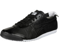 Mexico 66 Schuhe schwarz