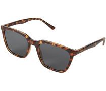 Jay Havana Sonnenbrille braun