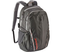 Refugio Pack 28l Daypack grau