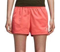 3 Stripes W Shorts pink