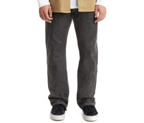 501 Herren Jeans grau