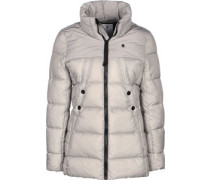 Whistler slim W Winterjacke Damen beige