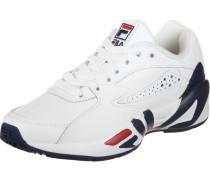 Mindblower Schuhe Damen weiß