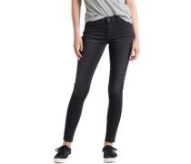 710 Innovation Super Skinny Jeans Damen freak out