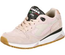 V7000 Wn Schuhe Damen pink