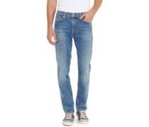 511 Jeans harbour