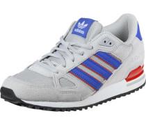 Zx 750 Schuhe grau