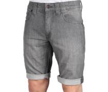 Louisiana Shorts Herren grau EU