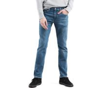 511 Slim Jeans Herren dublin adv