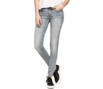 3301 Deconst W Jeans