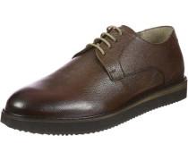 Tom Schuhe braun