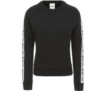 My Damen Sweater schwarz