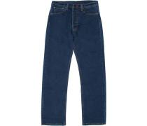 501 Original A 90s Herren Jeans indog rinse