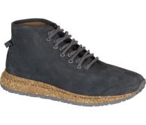 Atlin W Schuhe Damen grau (schmal) EU