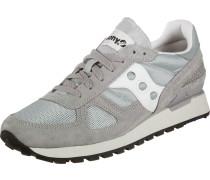 Shadow Original Vintage Herren Schuhe grau weiß