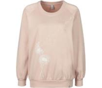 Pusteblume W Sweater pink