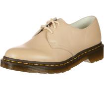 1461 Damen Schuhe beige