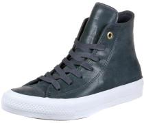 All Star Ii Hi Damen Schuhe grau