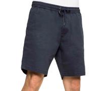 Reflex Easy Herren Shorts blau