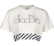 Barra Damen T-hirt weiß