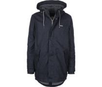 Mr Smith Winterjacke bau