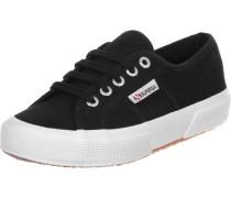 2750 Cotu Classic Schuhe schwarz weiß