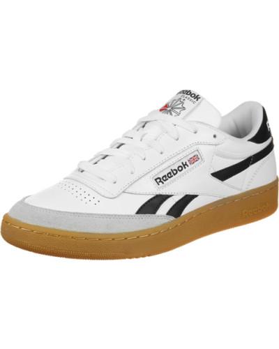 Reebok Herren Revenge Plus Gum Lo Sneaker Schuhe weiß weiß Ebay Günstig Online tpSgd