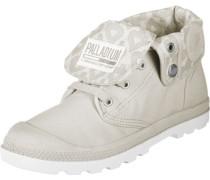 Baggy Low Lp W Schuhe beige
