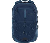 Borealis Daypacks Daypack blau blau