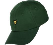 Herren Cap grün