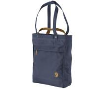 Totepack No. 1 Tasche blau