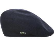 Lacote Driver Cap blau