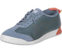 Mexico 66 Saeculi Lo Sneaker Schuhe blau rot blau rot
