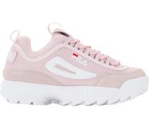 Disruptor Mesh Schuhe Damen pink