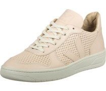 V 10 Bastille W Schuhe pink