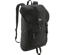 Arbor Classic Pack 25l Daypack schwarz