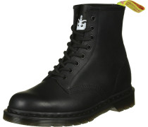 1490 Sxp Stiefel schwarz