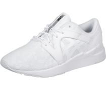 Gel Lyte Komachi W Schuhe weiß
