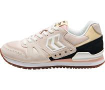 Marathona Damen Schuhe beige
