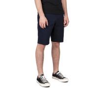 Toil Ii Herren Shorts blau