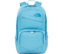 Wise Guy Daypack blau