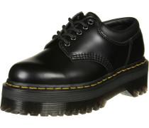 8053 Polished Schuhe schwarz