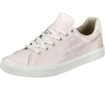 Esplar Bastille W Schuhe pink