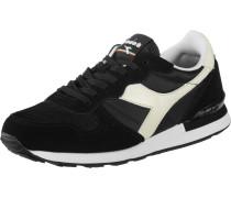 Camaro Herren Schuhe schwarz